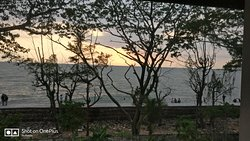 A much loved stay in Fort Kochi