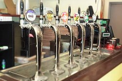 Fermento Beershop