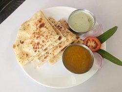 Shivaay Restaurant