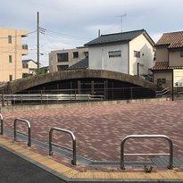 Shiroitodai Bunker