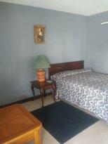 Luell Motel