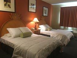 Bayshore Suites