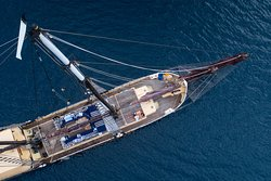 Adelaar Exclusive Liveaboard