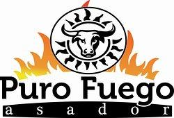 Asador PURO FUEGO