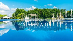 Caiammari Boutique Hotel & Spa