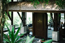 ‪Anantara Spa by Anantara Layan Phuket Resort‬
