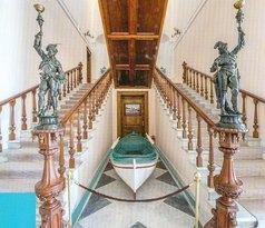 Atatürk Müzesi İzmir