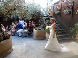 getting married...perfect place for you!