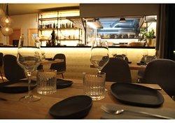 Amazo Restaurante