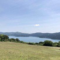 Fuji Ashinoko Panorama Park