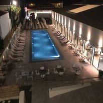 Semes Hotel