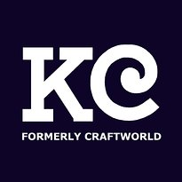 KiwiCreated