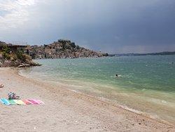 Strand Banj
