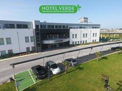Lisotel Hotel & SPA