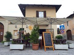 Route 23 Vintage Bar
