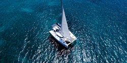 Volcano Yachting