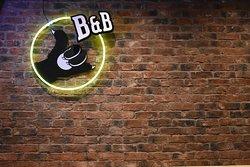 Bagels & Beers