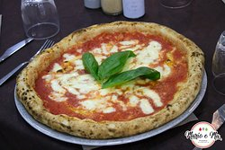 Pizzeria Mario e Ma