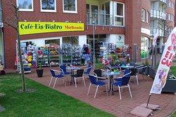 Maribondo Eis Cafe Bar & Bistro