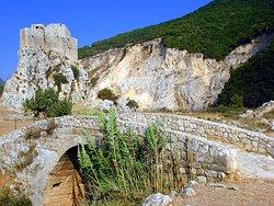 Mussaylha Fort