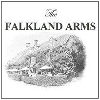 The Falkland Arms
