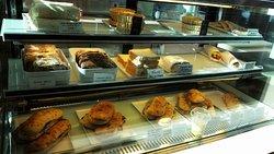 Mochachinos Cafe