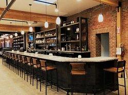 Bella Siena Restaurant and Bar