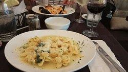 Don't miss this Italian gem!