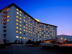 Royal Hotel Noto