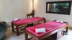 Eve Spa Bali