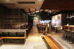 Oliv Restaurante