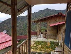 V Resorts Glamwoods Dhanulti