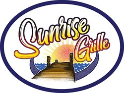 Sunrise Grille