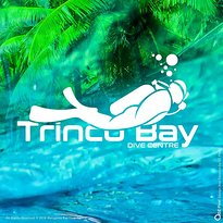 Trinco Bay Dive Center