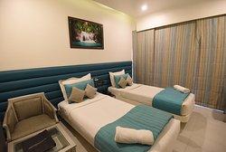 호텔 샤라남