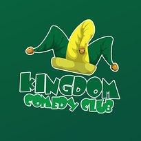 Kingdom Comedy Club