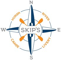 Skip's Huron Canoe Livery