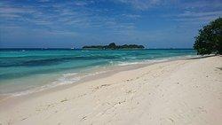 Bikini Beach