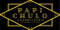 Papi Chulo Chanwicheria