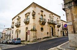 Palazzo Zacco