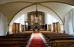 Protestant Church of Trinidad