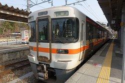 Iida Line