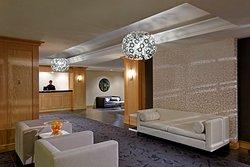 Cambridge Suites - Sydney
