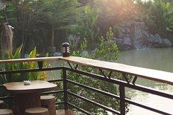 A wonderful escape trip in Hua Hin