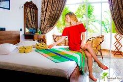 Hotel Coconut Bay