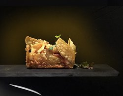 SALAZOGUE Bistronomie