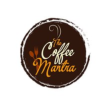 The Coffee Mantra