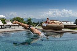 Al Sole Hotel Beauty & Vital