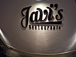 Restaurante Javi's