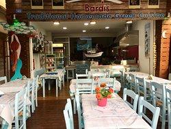 Bardis Tavern